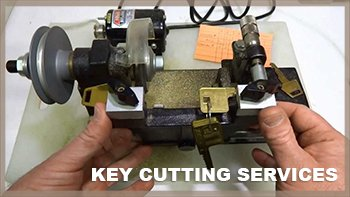Aurora CO Locksmith Store Aurora, CO 720-372-4065